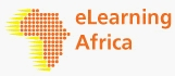 E-Learning Africa